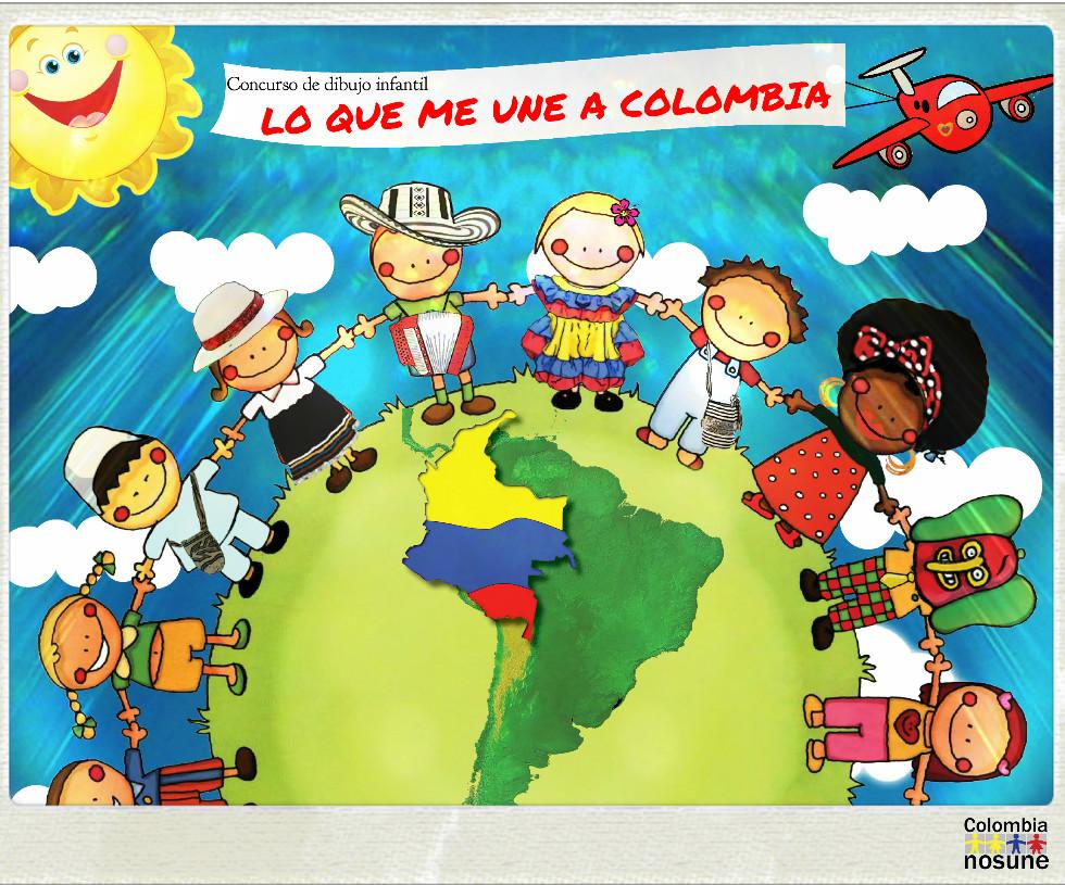 Conocen padres colombianos de las actividades de sus ninos - 1 part 8