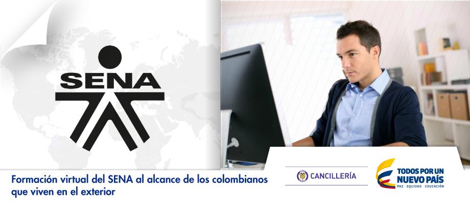 Consulado De Colombia En Madrid